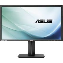 Asus PB287Q LED 71.1 cm (28 ) EEC C (A+ - F) 3840 x 2160 pix UHD 2160p (4K) 1 ms HDMI™, DisplayPort TN LED