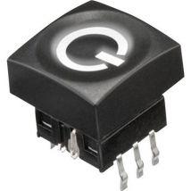 Wuerth Elektronik 714401001 Protective cap Black 1 pc(s)