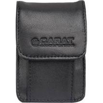Carat Electronics DCL-1 Camera cover Internal dimensions (W x H x D) 90 x 60 x 20 mm Black
