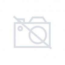 Basf Innofil3D PLA-0001B075 Filament PLA 2.85 mm Ecru 750 g