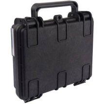 Box Equipment case (L x W x H) 60 x 190 x 175 mm