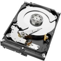 Hitachi HUS156060VLS600-FR 3.5 (8.9 cm) internal hard drive Refurbished (very good) 600 GB Bulk SAS