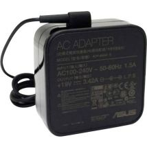 Asus 0A001-00046500 Laptop PSU 65 W 19 V 3.42 A