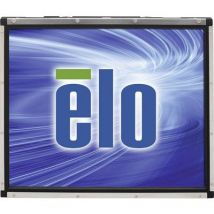 elo Touch Solution ET1739L Touchscreen Refurbished (good) 43.2 cm (17 inch) 1280 x 1024 p 5:4 5 ms VGA, USB