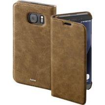 Hama Guard Case Booklet Samsung Galaxy S8+ Brown