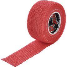 Spita PLAST25-RD ResQ-plast professional tape red 4.5 m x 25 mm