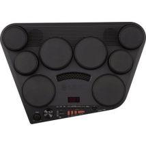 Yamaha DD-75 E-drum Black incl. drum sticks