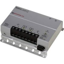 Western Co. WRM15 dualB Charge controller MPPT 12 V, 24 V 15 A