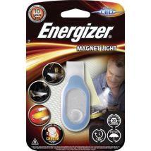 Energizer Magnet Light LED (monochrome) Mini torch Magnetic holder battery-powered 30 lm 80