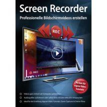 ScreenRecorder 2018 Full version, 1 licence Windows Video editor