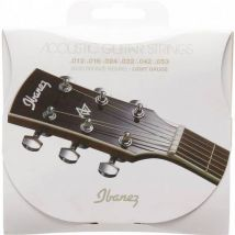 Ibanez Steel string (acoustic guitar) IACS6C 012-053