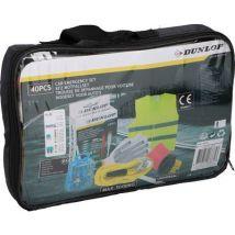 Breakdown bag Dunlop 06665