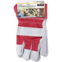 Dunlop 08094 Protective glove 1 pc(s)