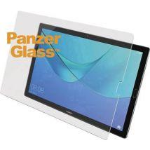 PanzerGlass Glass screen protecor Huawei Media Pad M5 10.8 , 1 pc(s)