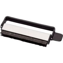 i karbon Vinyl cleaning brush 1 pc(s)