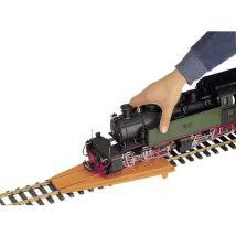 G LGB L10020 Train railing aid