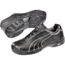 Protective footwear S3 Size: 38 Black PUMA Safety Velocity Wns Low 642850 1 pair