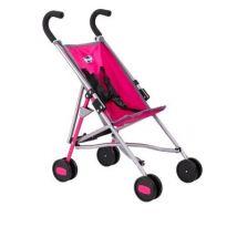 M&S Chicco Unisex Pram Toy (3-8 Yrs) - 1SIZE