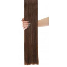 """16 Celebrity Choice® - Weft Hair Extensions - Hot Toffee"""""""