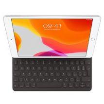 "APPLE 10.2"" & 10.5"" iPad Smart Keyboard Folio Case - Black"
