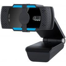 ADESSOCyberTrack H5 Full HD Webcam