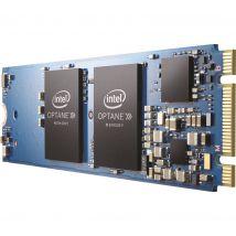 Intel® Optane Memory - 32 GB