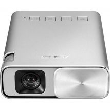 ASUS ZenBeam E1 Portable Projector