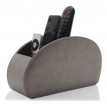 CONNECTED ESSENTIALS CEG-10 Remote Control Holder - Grey, Grey