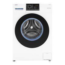 HAIER HW80-14829 8 kg 1400 Spin Washing Machine - White