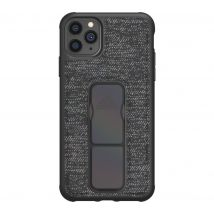 ADIDAS Grip iPhone 11 Pro Max Case - Holographic