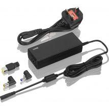 LOGIK LPLENO17 Lenovo Laptop Power Adapter