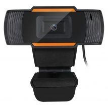ADESSOCyberTrack H2 Webcam