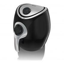 SWAN SD90010N Air Fryer - Black, Black