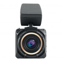 NAVITEL R6 Quad HD Dash Cam
