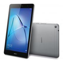 """HUAWEI MediaPad T3 8"""" Tablet - 16 GB, Grey, Grey"""