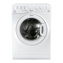 HOTPOINT FML 942 P UK 9 kg 1400 Spin Washing Machine - White