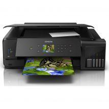 EPSON EcoTank E7-7750 All-in-One Wireless A3 Photo Printer