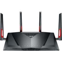ASUS DSL-AC88U WiFi Modem Router - AC 3100, Dual-band