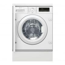 NEFF W544BX1GB Integrated 8 kg 1400 rpm Washing Machine