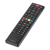 VIVANCO RR 230 LG Universal Remote Control