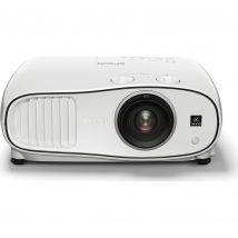 EPSON EH-TW6700W Smart Full HD Home Cinema Projector