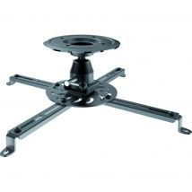 TECHLINK 402123 Tilt & Swivel Projector Ceiling Mount