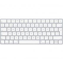 APPLE Magic Wireless Keyboard - White, White
