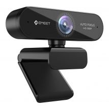 EMEET Nova HD Webcam