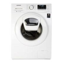 SAMSUNG AddWash WW70K5410WW/EU 7 kg 1400 Spin Washing Machine - White