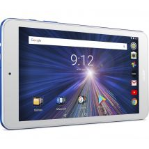 """ACER Iconia One B1-870 8"""" Tablet - 16 GB, Blue, Blue"""