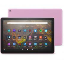 "Amazon Fire HD 10 10.1"" Tablet (2021) - 32 GB, Lavender, Lavender"