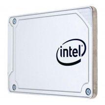 """Intel®� 545s Series 2.5"""" Internal SSD - 256 GB"""