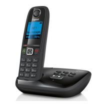 GIGASET AL415A Cordless Phone with Answering Machine