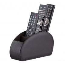 CONNECTED Essentials CEG-10 Remote Control Holder